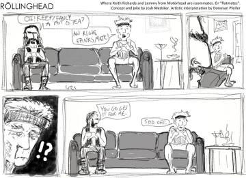rollinghead2